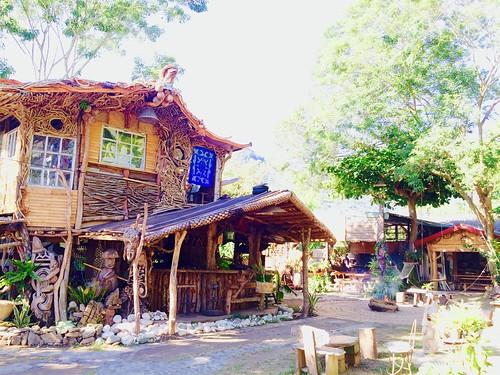 台東縣卑南鄉達魯瑪克部落周邊景點吃喝玩樂推薦 (5)