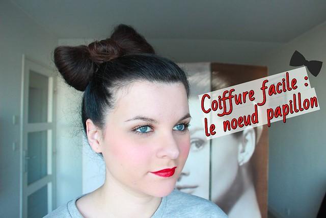 coiffure_facile_avec_des_cheveux_longs_courts_le_noeud_papillon_blog_mode_la_rochelle_1