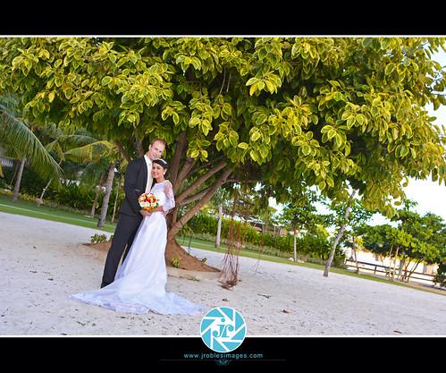 Wedding │ Lauer + Plaza