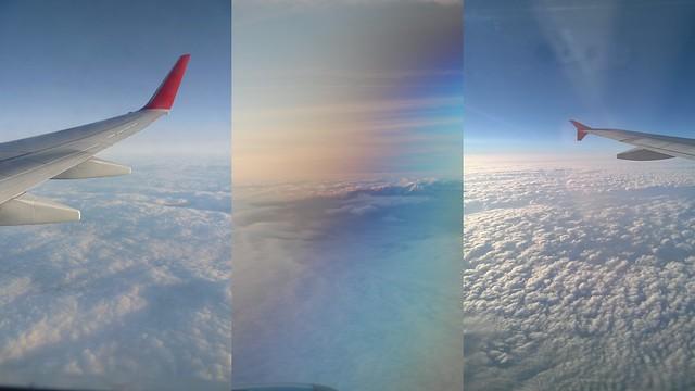 lietanie