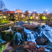 Greenville Visit January 2016-15 by King_of_Games