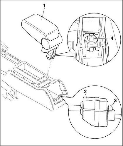 80015 - Układ kontroli ciśnienia w oponach - 29