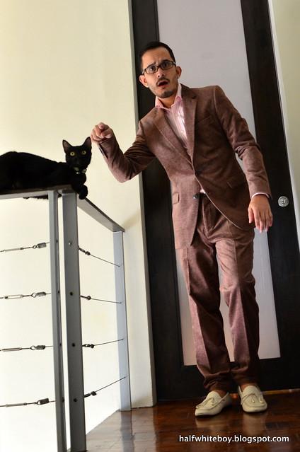 halfwhiteboy velvet suit 02