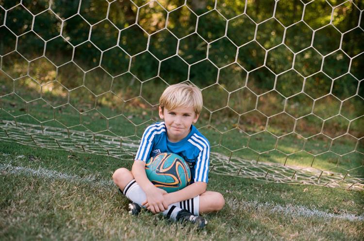 jasper soccer-p40035-01