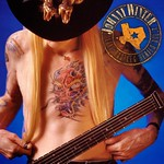 Johnny Winter Live Bootleg Series Vol 7
