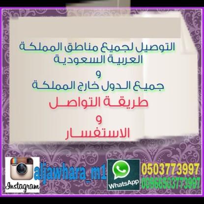 24424814514_2547f2f02d_b.jpg
