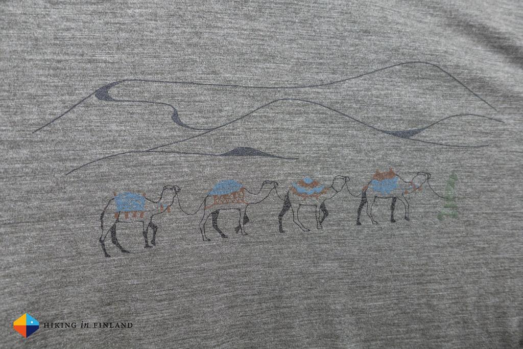Röjk T-Shirt 5