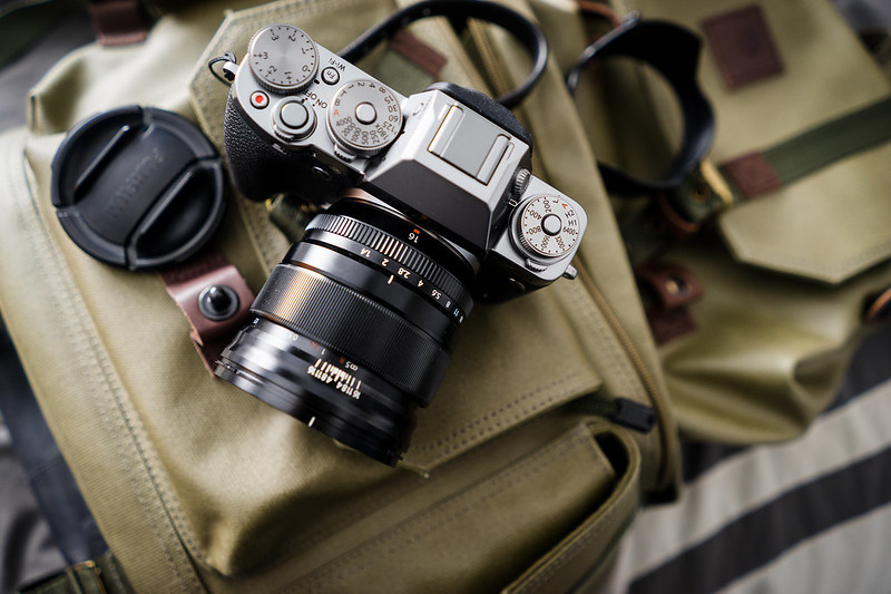 Chris-Gampat-The-Phoblographer-Fujifilm-16mm-f1.4-first-impressions-product-photos-5-of-7ISO-4001-60-sec-at-f-2.8