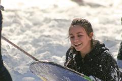 Junior Winter Camp '16 (61 of 118)