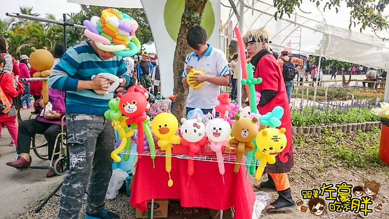 屏東熱帶農業博覽會 _9926