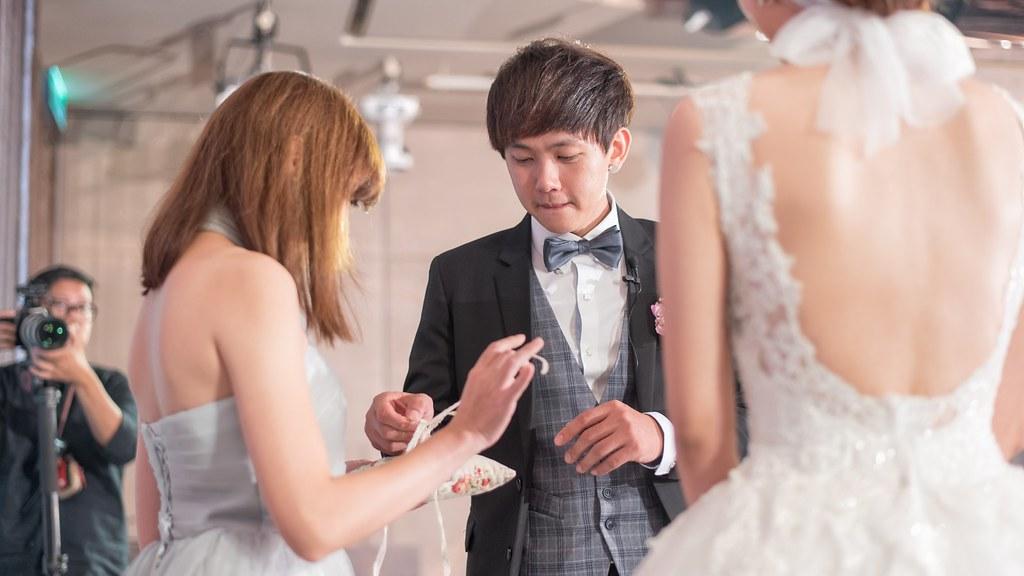 婚攝樂高-婚禮紀錄-091