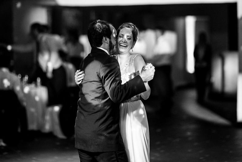 Fotografía-Casamientos-quinta-el-tata-fotoperiodismo-wedding-photojournalist-Juan-manuel-gutierrez