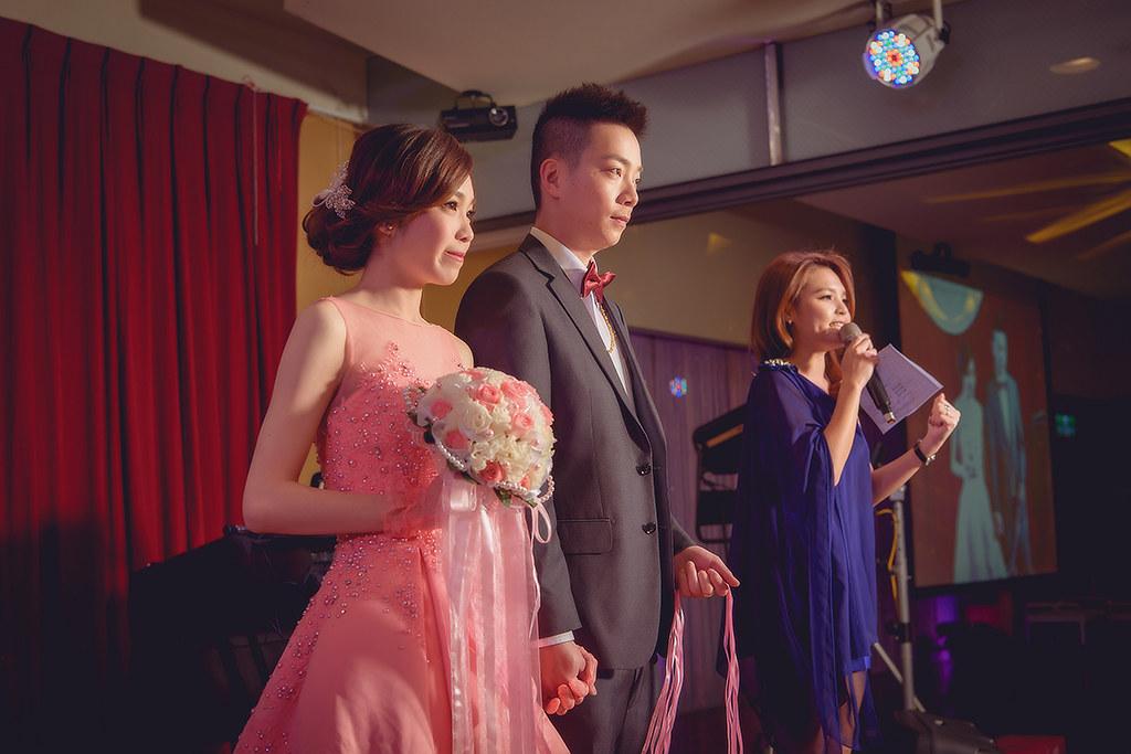 20151230后里東達婚宴會館婚禮記錄 (784)