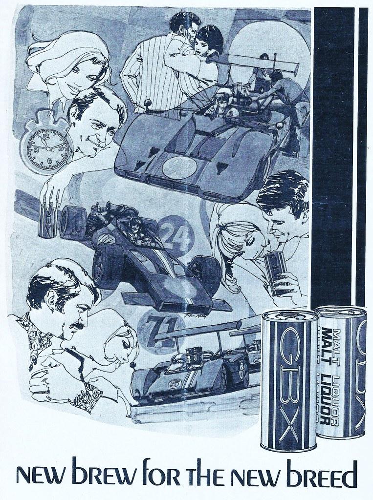 GMX-malt-liquor-1970