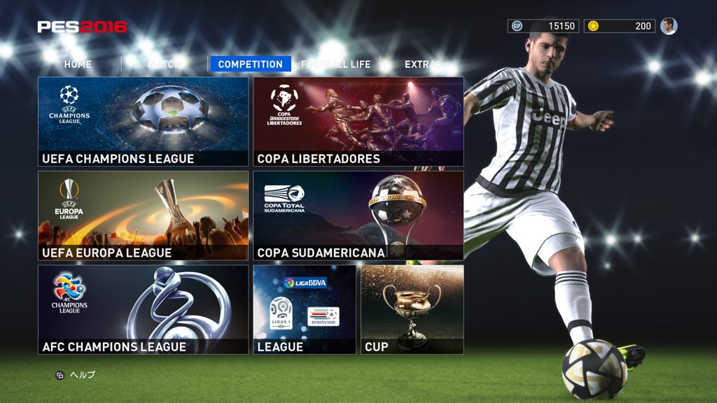 pes 2013 pc game crack patch
