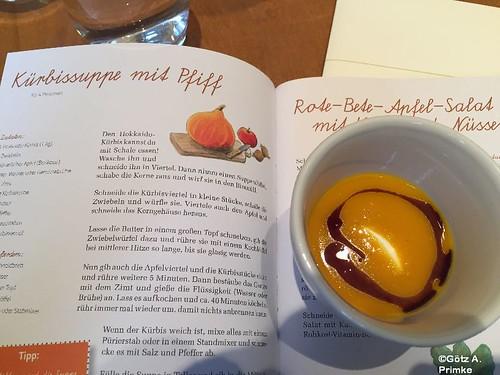 Kochen Der kleine Koch Kinderkochbuch Okt_2015 _002