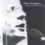 Albino Kangaroo Johnny Winter