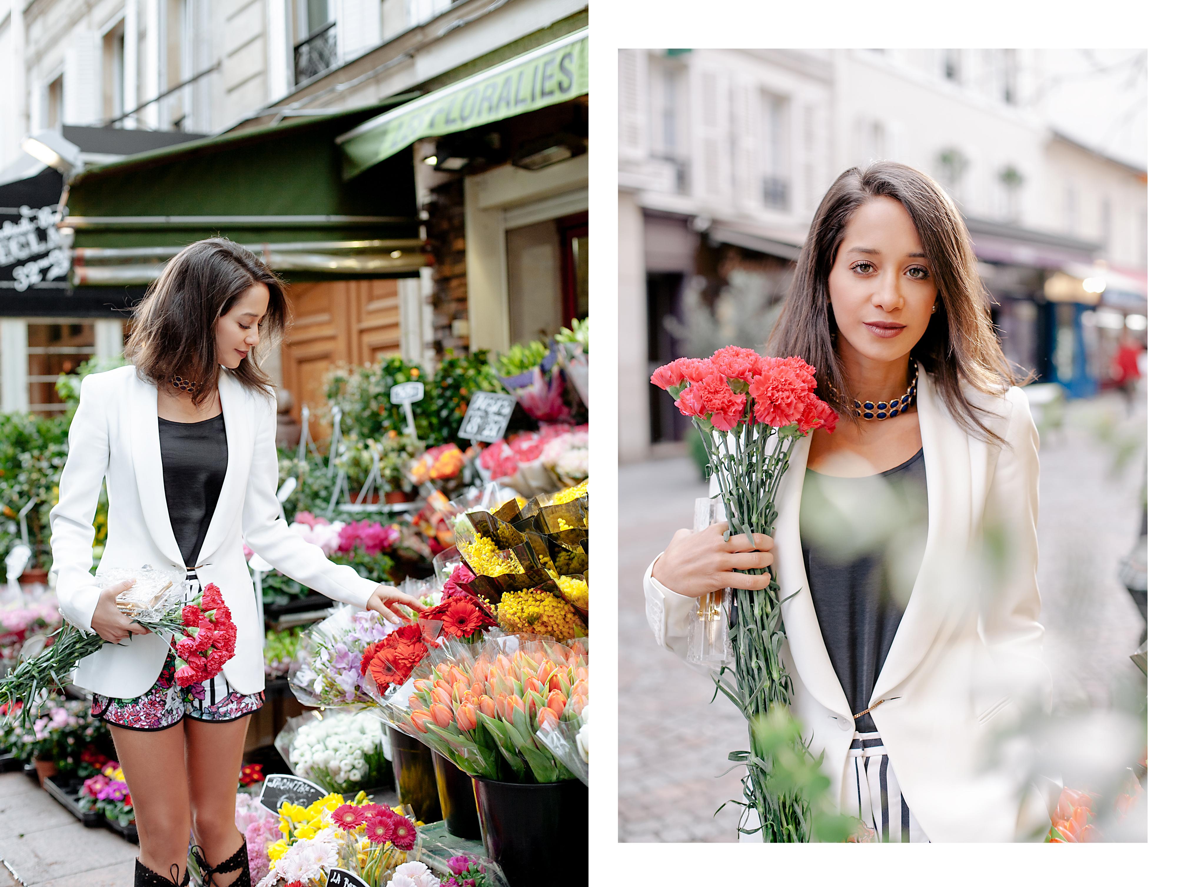 Lana El Sahely, Haute Couture 16'
