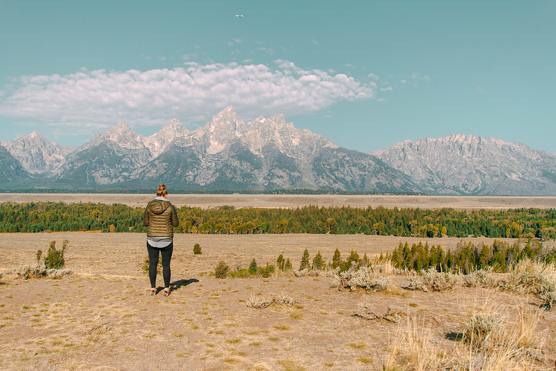 Grand Teton-31