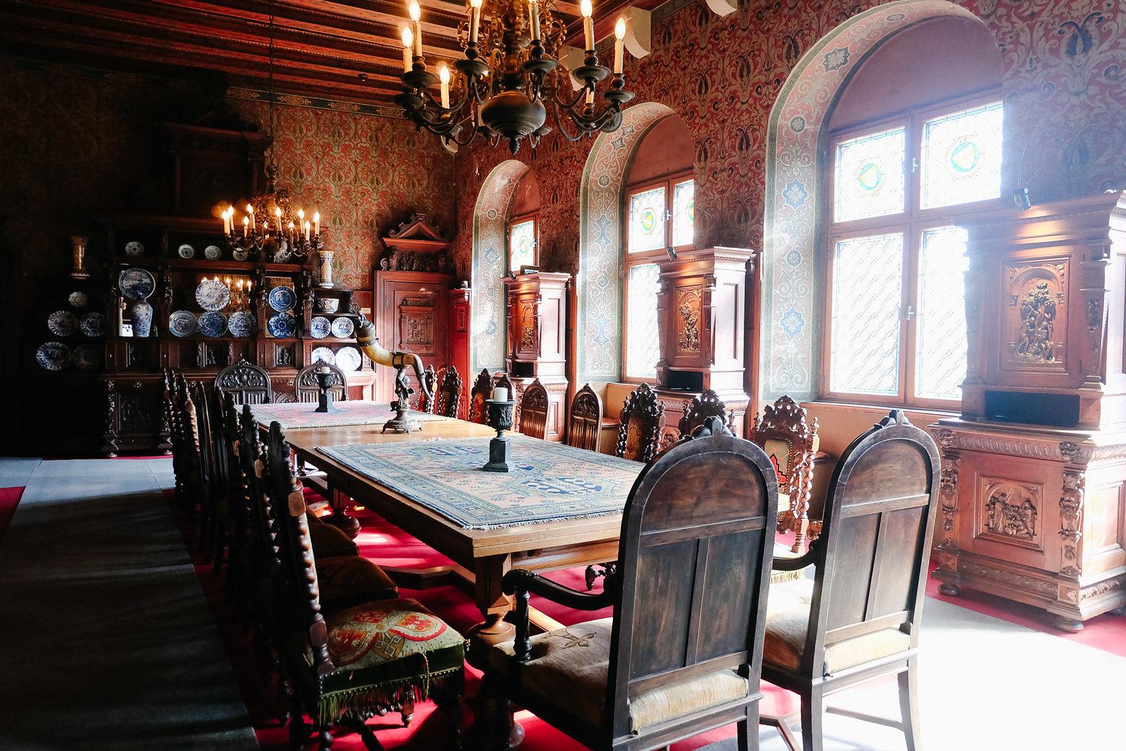 Cochem 2015 (13 of 52)