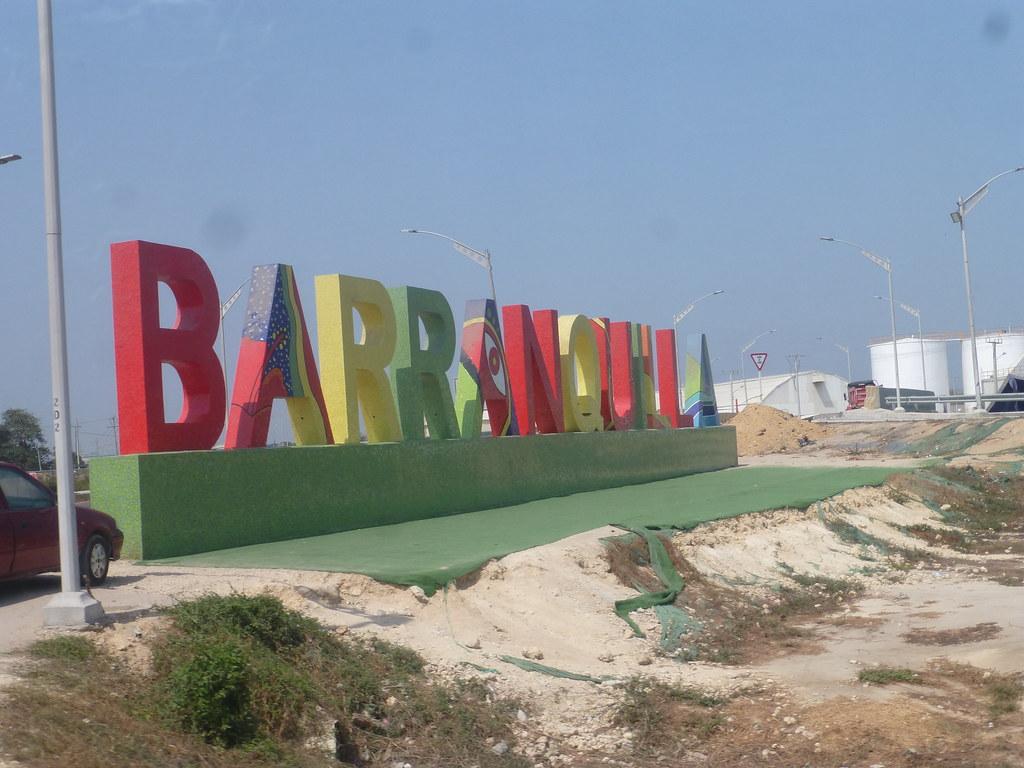 Barranquilla gu a general de proyectos page 970 for La terraza barranquilla
