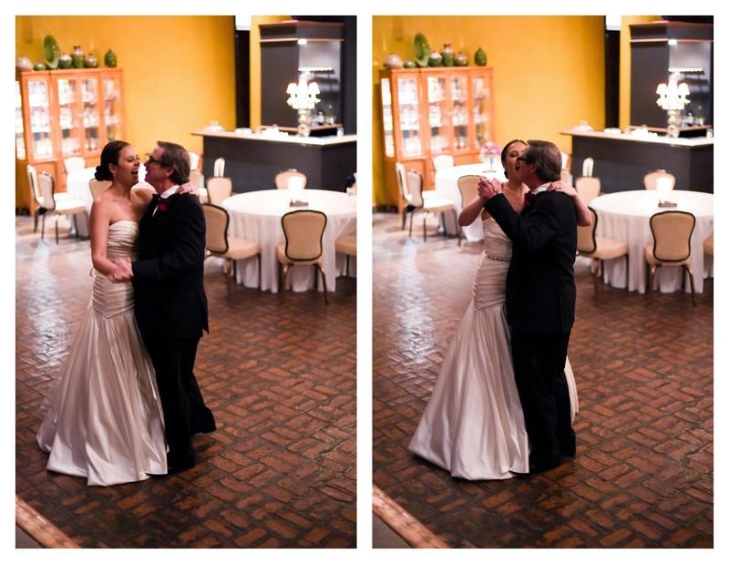 Jeff and Laura Beth's Wedding50