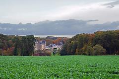 Céré-la-Ronde (Indre-et-Loire)