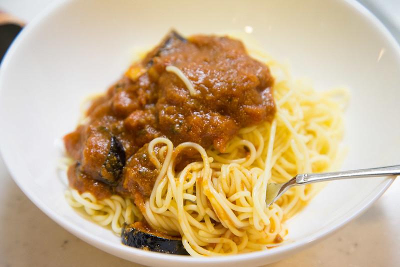 diet_noodle-10