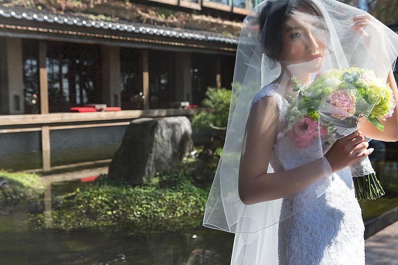 又見一坎煙,顏氏牧場,後院婚禮,極光婚紗,海外婚紗,京都婚紗,海外婚禮,草地婚禮,戶外婚禮,旋轉木馬_0022