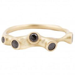 black-diamond-barnacle-ring-1
