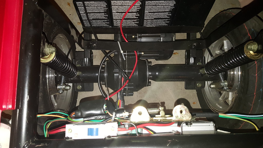 25224566165_3ccd8060bf_b wheelchairdriver \u2022 view topic new purchase e wheels ew 38 ew 36 wiring diagram at soozxer.org