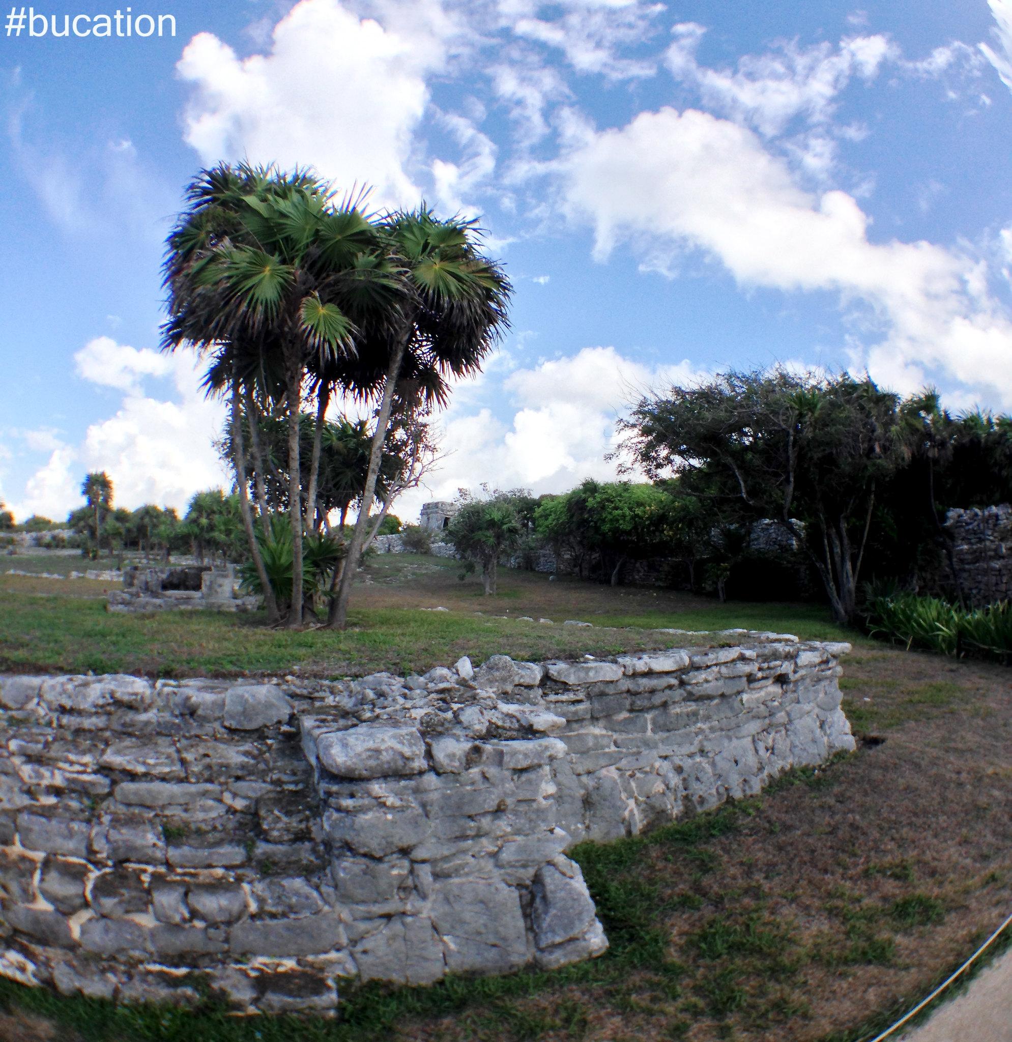 Ruins12