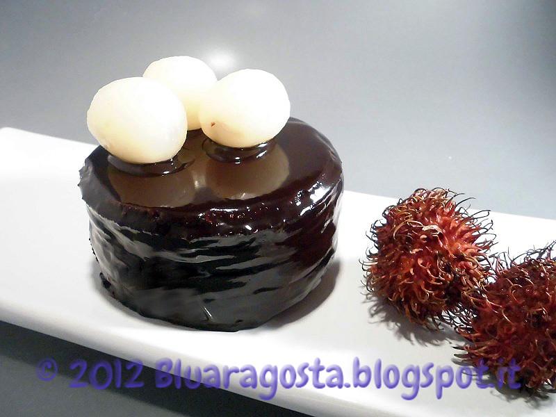 03-Baumkuchen