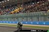 2016-MGP-GP01-Espargaro-Qatar-Doha-097