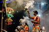 SWBT Varanasi-103