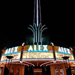 Glendale-Alex-Theatre