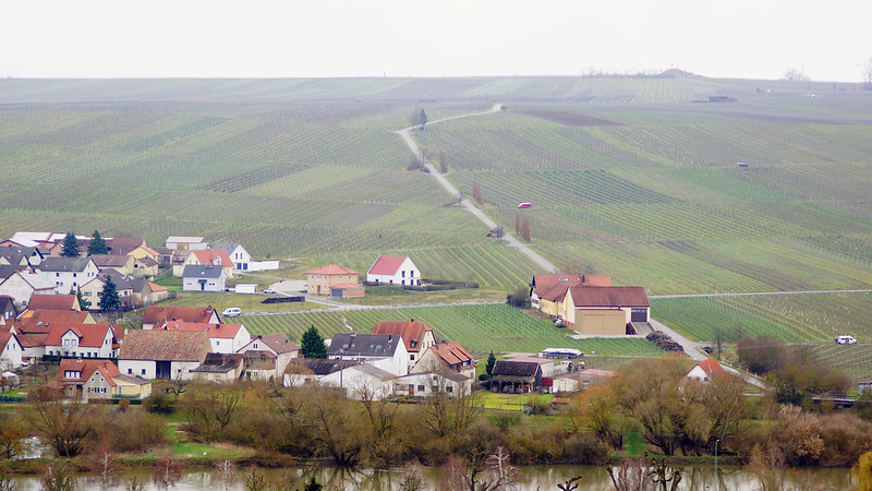 Dorfliebe