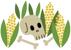 corn-archeology