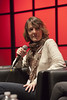 Amaëlle Guitton - Lanceurs d'alerte : état des lieux, préconisations, actions