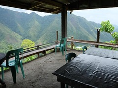 batad top view point