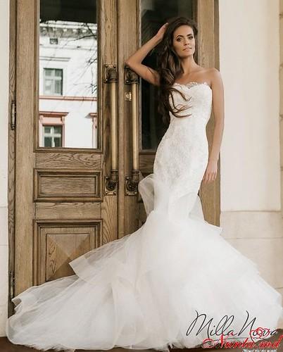 Salon de Mariaj Cocos-Tot luxul și eleganța modei de nuntă într-un singur loc! > IREN