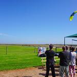 SA Skydiving-2