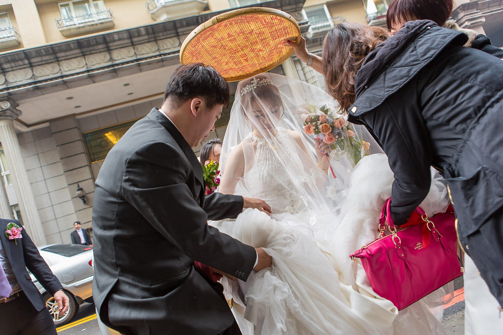 結婚儀式精選-131