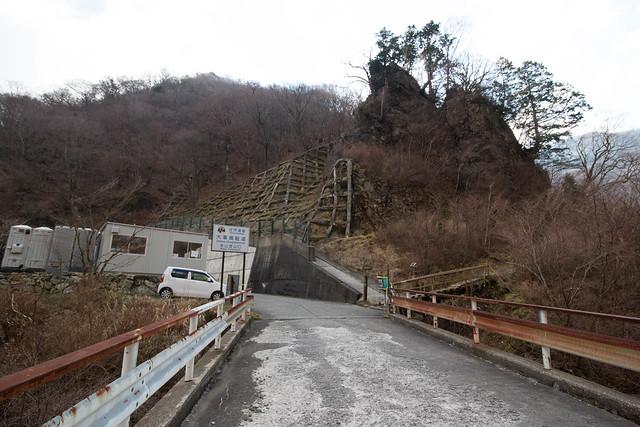 20141123-大峰山-0031.jpg