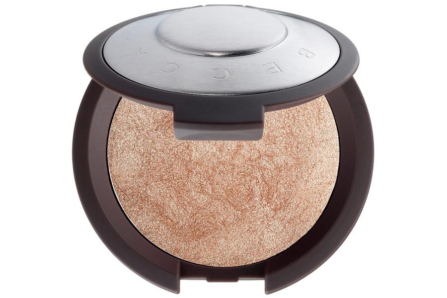 BECCA Shimmering Skin Perfector Pressed Review - Sephora Best Seller
