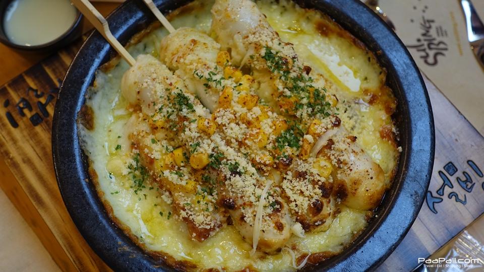 Seobinggo Korean dessert cafe (21)