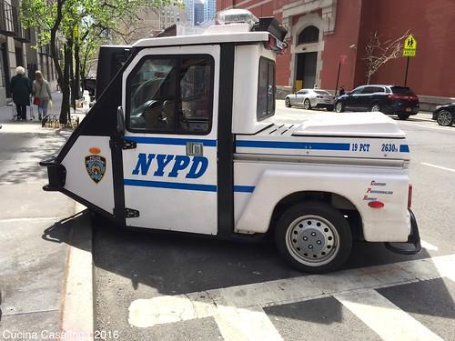 2016 04 21 061 NYPD Auto CuCa