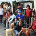 Squad 15