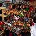 Santa María del Tule, Oaxaca por De Mochila por México
