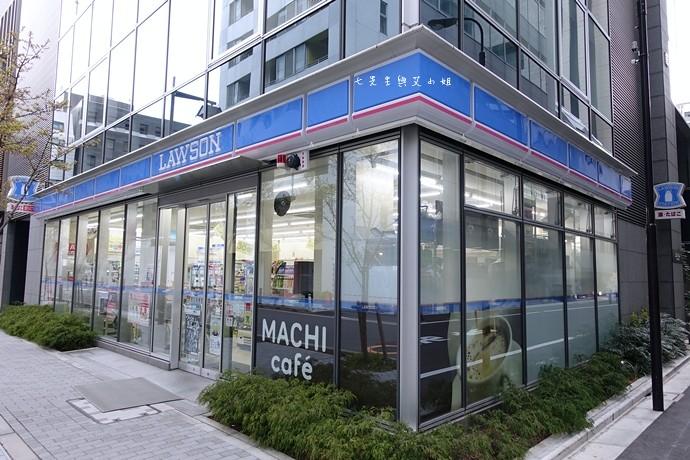 44 東京住宿推薦 Niohombashi Muromachi Bay Hotel 日本橋室町灣膠囊旅館